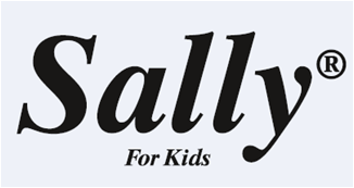SALLY FOR KIDS