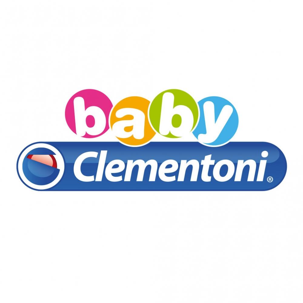 BABY CLEMENTINO