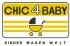 CHIC4BABY