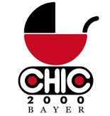 CHIC BAYER