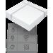 DOOKY Lux Triplakehys & Memory Box