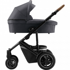 BRITAX Smile 3 Midnight Grey