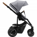 BRITAX Smile 3 Frost Grey