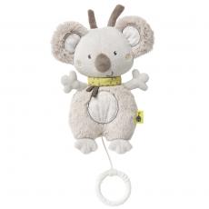 FEHN Australia Minisoittolelu, Koala