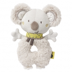 FEHN Australia Helistin, Koala