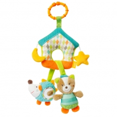 FEHN Sleeping Forest Mini-Mobile