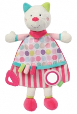 FEHN Stripes & Dots Riepulelu
