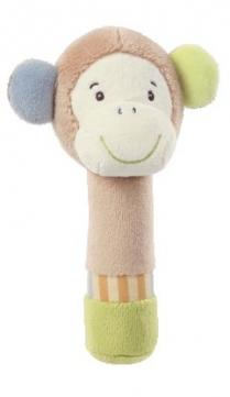 FEHN Monkey Donkey Varsilelu