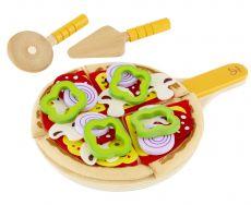HAPE Pizzasetti