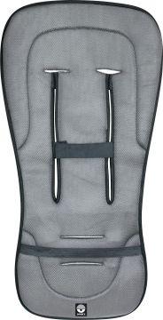 DOOKY Seat Liner