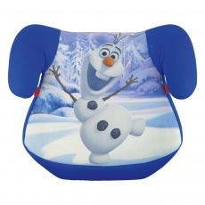 CARLOBABY Disney Frozen TURVAKOROKE AUTOON