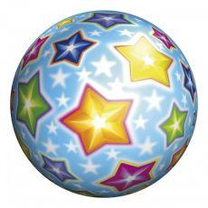 TOGU Pieni väripallo, Tähtikuvio
