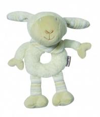FEHN Baby Love Lammas Helistin