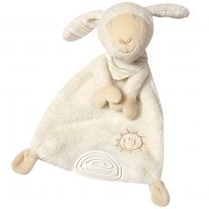 FEHN Baby Love Lammas Riepulelu