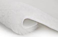 SUNNY BABY  Polyester Patja Lastenvaunuun 35 x 75 cm