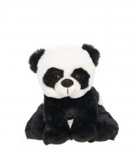 TEDDYKOMPANIET Dreamies Panda 17 cm