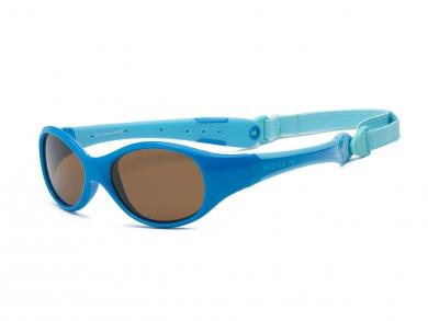 Blue/Lt.Blue
