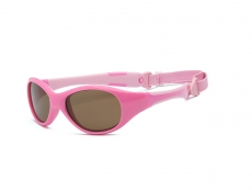Lt.Pink/Pink