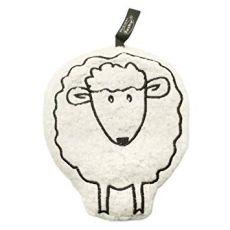 FASHY Lämpötyyny Lammas
