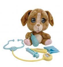 CRY PETS Eläinlääkärisetti