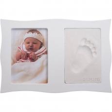 BIECO Vauvamuistokehys