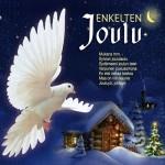 Enkelten Joulu CD