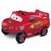LITTLE TIKES Lightning McQueen Potkuauto
