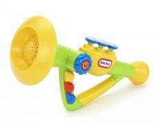 LITTLE TIKES PopTunes Trumpetti