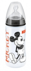 *NUK First Choice MICKEY Tuttipullo 300ml