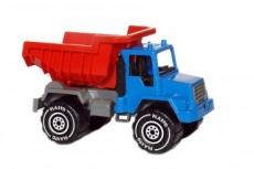 PLASTO Kuorma-auto, 30 cm