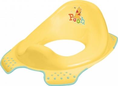 KEEEPER WC-Supistaja NALLE PUH