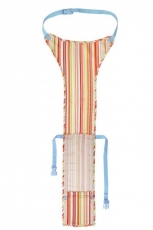 GRO COMPANY Chair Harness Syöttövaljas Jazz Stripe