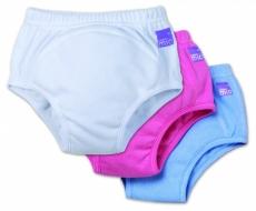 BAMBINO MIO Training Pants Harjoitteluhousut