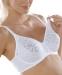 ANITA Maternity IMETYSLIIVI 5041