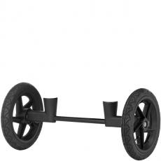 BRITAX B-Motion Talvipyörät
