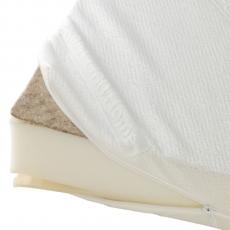 BABY DAN Comfort Patja 60 x 120 cm