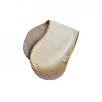 BIBETTA Luxury PULAUTUSLIINA, Cream