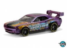 HOTWHEELS HW Speed Graphics
