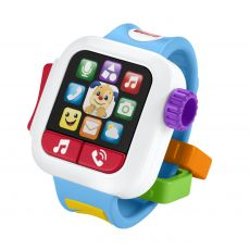 FISHER PRICE Smart Watch
