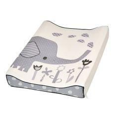 BABY DAN Elefantastic Hoitolausta