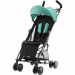 BRITAX Holiday Matkaratas