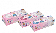 FEUCHTMANN Infant Art Basic