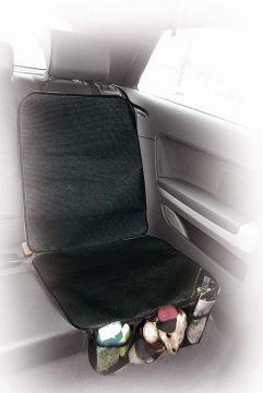 HiTS4KiDS Istuinsuoja autoon