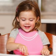 MAKE MY DAY Ruokakaukalo, Pearls (Breakfast-at-moms)