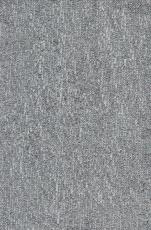 Pikku Piia KOSTEUSALUSTA 70 x 100 cm (iso)