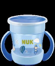 NUK Mini Magic Cup Kahvamuki 160ml