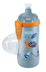 NUK Junior Cup 300ml, +36 kk