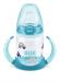 NUK First Choice Learner Bottle Nokkapullo 6-18 kk, 150 ml