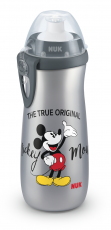 NUK Mickey Sports Cup 450ml