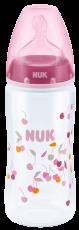 *NUK First Choice+ PP Tuttipullo, 300ml (10.741.541)